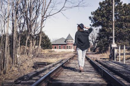 L'importanza della diagnosi – Intervento al Master Autismo UNIPA