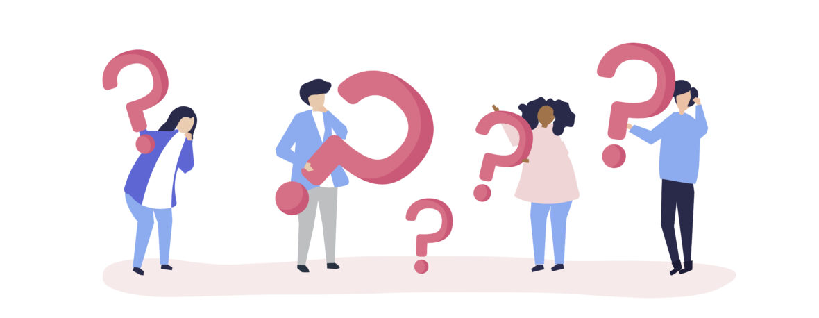 2a Parte Intervento Master Autismo UNIPA – Le domande.