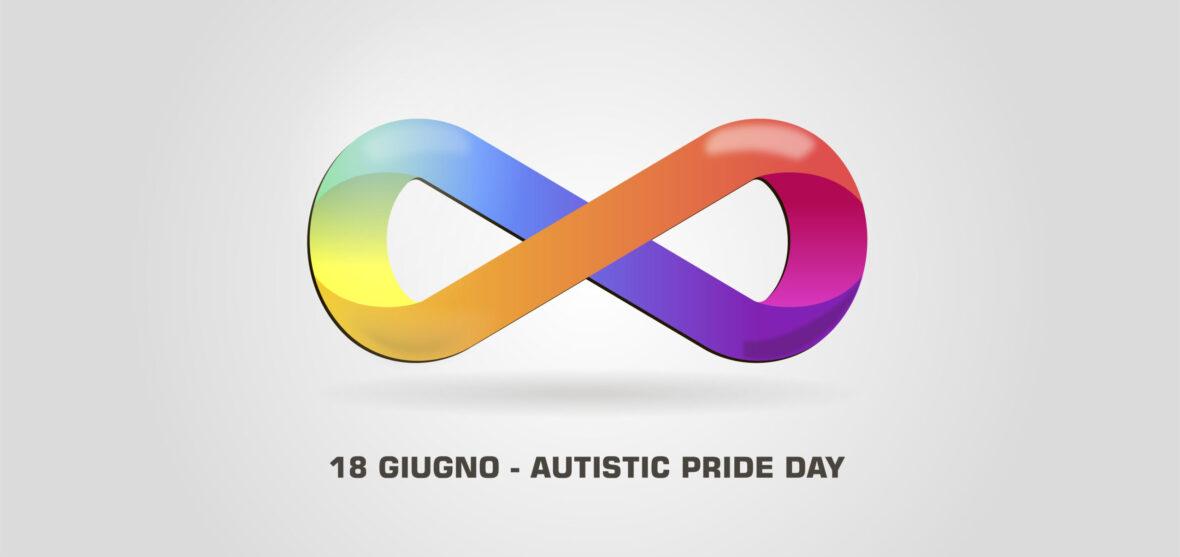 L'orgoglio autistico