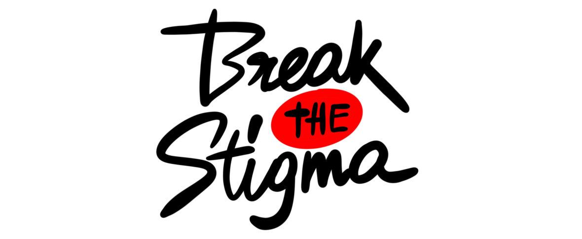 – Stigma + Stimming